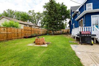 Photo 22: 1351 96th Street in North Battleford: Kinsmen Park Residential for sale : MLS®# SK859472