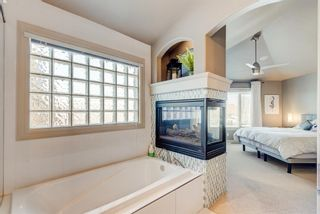 Photo 31: 2623 30 Street SW in Calgary: Killarney/Glengarry Semi Detached for sale : MLS®# A1088838