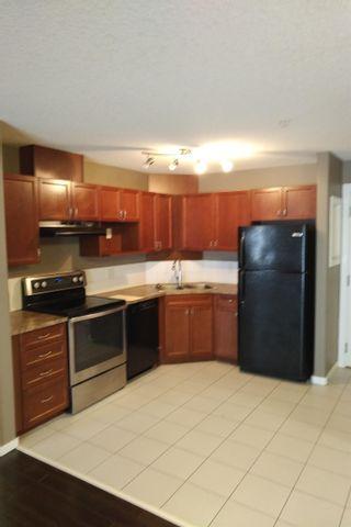 Photo 2: 115 240 Spruce Ridge Drive: Spruce Grove Condo for sale : MLS®# E4262888