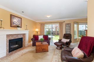 Photo 10: 1304 GLENAYRE DRIVE in Port Moody: College Park PM House for sale : MLS®# R2262180