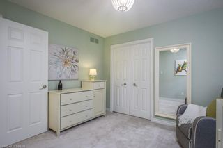 Photo 30: 14 CAMROSE Court in London: South B Residential for sale (South)  : MLS®# 40174073