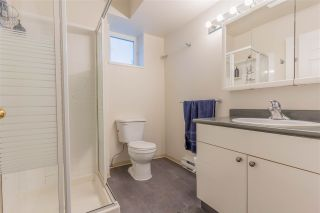 Photo 23: 3310 HENRY Street in Port Moody: Port Moody Centre House for sale : MLS®# R2545752