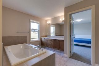 Photo 22: 236 Hillcrest Drive SW: Airdrie Detached for sale : MLS®# A1153882