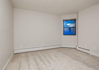 Photo 17: 108 630 57 Avenue SW in Calgary: Windsor Park Apartment for sale : MLS®# A1116378