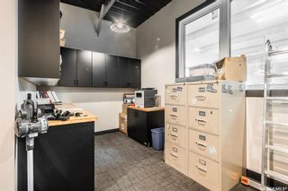 Photo 20: 1 1334 Wallace Street in Regina: Eastview RG Commercial for sale : MLS®# SK863091
