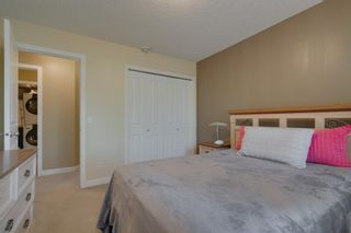 Photo 12: 206 7 EVERRIDGE Square SW in Calgary: Evergreen Row/Townhouse for sale : MLS®# A1037187