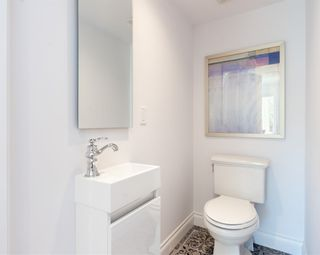 Photo 13: 2621 ST. GEORGE Street in Vancouver: Mount Pleasant VE House for sale (Vancouver East)  : MLS®# R2265292