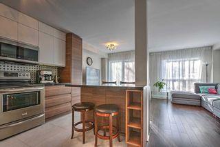Photo 4: 562 Bondi Avenue in Newmarket: Gorham-College Manor House (2-Storey) for sale : MLS®# N5097558