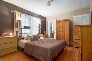"""Photo 10: 2063 NAPIER Street in Vancouver: Grandview VE House for sale in """"Commercial Drive"""" (Vancouver East)  : MLS®# R2124487"""