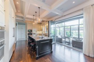Photo 12: 4035 W 28TH Avenue in Vancouver: Dunbar House for sale (Vancouver West)  : MLS®# R2558362