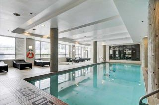 Photo 13: 211 88 Broadway Avenue in Toronto: Mount Pleasant West Condo for sale (Toronto C10)  : MLS®# C4138230