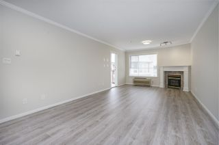 """Photo 2: 421 2626 COUNTESS Street in Abbotsford: Abbotsford West Condo for sale in """"The Wedgewood"""" : MLS®# R2363114"""