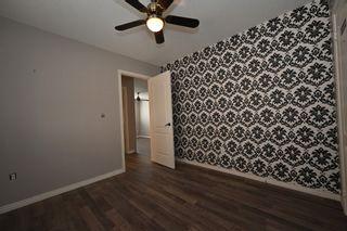Photo 30: 4177 Cole Crescent in burlington: House for sale : MLS®# H4072660