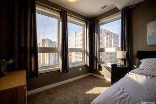Photo 14: 1002 2055 Rose Street in Regina: Downtown District Residential for sale : MLS®# SK842126