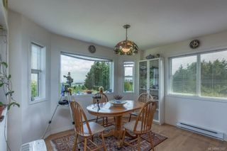 Photo 24: 8068 Southwind Dr in : Na Upper Lantzville House for sale (Nanaimo)  : MLS®# 887247