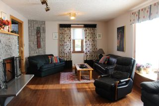 Photo 10: 7144 Dale Rd in Hamilton Township, Northumberland: House for sale : MLS®# 511080278