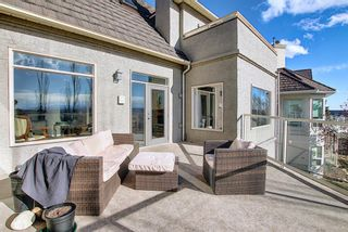 Photo 17: 325 Signal Hill Point SW in Calgary: Signal Hill Detached for sale : MLS®# A1093090