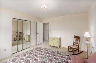 Photo 14: 403 2340 Oak Bay Ave in : OB North Oak Bay Condo for sale (Oak Bay)  : MLS®# 875203