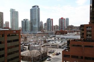 Photo 26: 805 683 10 Street SW in Calgary: Downtown West End Apartment for sale : MLS®# A1126265