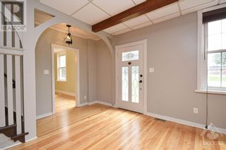 Photo 2: 2629 OLD MONTREAL ROAD in Cumberland: House for sale : MLS®# 1252716