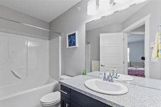"""Photo 12: 21075 79A Avenue in Langley: Willoughby Heights Condo for sale in """"KINGSBURY AT YORKSON"""" : MLS®# R2493848"""