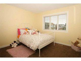 Photo 13: 20 AUBURN SOUND Court SE in CALGARY: Auburn Bay Residential Detached Single Family for sale (Calgary)  : MLS®# C3496656