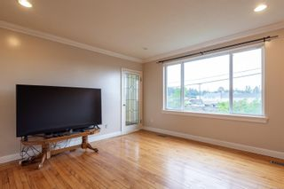 Photo 7: 1991 17th Ave in : CR Campbellton House for sale (Campbell River)  : MLS®# 856765
