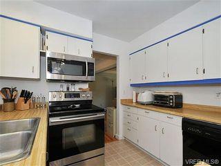 Photo 7: 2415 Oregon Ave in VICTORIA: Vi Fernwood House for sale (Victoria)  : MLS®# 657064