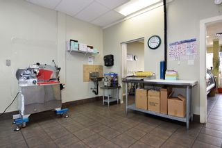 Photo 11: 108 19665 WILLOWBROOK Drive in Langley: Willoughby Heights Business for sale : MLS®# C8029879