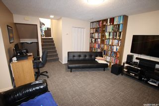 Photo 21: 150 Rao Crescent in Saskatoon: Silverwood Heights Residential for sale : MLS®# SK844321