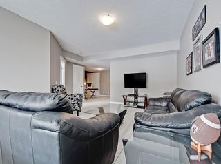 Photo 36: 86 SILVERADO CREST Place SW in Calgary: Silverado Detached for sale : MLS®# C4292683