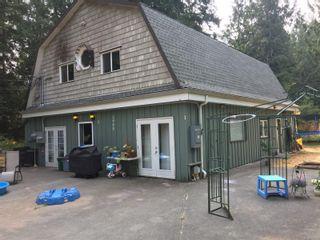 Photo 29: 2949 Rosalie Rd in : Na Cedar House for sale (Nanaimo)  : MLS®# 854892