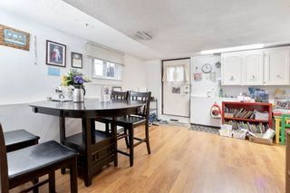 Photo 16: 3907 DUNBAR Street in Vancouver: Dunbar House for sale (Vancouver West)  : MLS®# R2583919