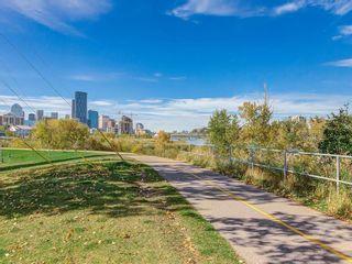 Photo 18: 115 1408 17 Street SE in Calgary: Inglewood Apartment for sale : MLS®# C4233184