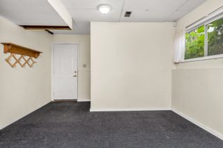 Photo 24: 2614 VALEMONT Crescent in Abbotsford: Abbotsford West House for sale : MLS®# R2611366