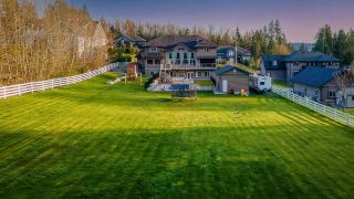 """Photo 37: 26485 124 Avenue in Maple Ridge: Websters Corners House for sale in """"Whispering Wynd"""" : MLS®# R2584266"""