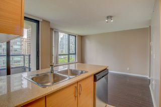 Photo 9: 904 928 HOMER Street in Vancouver: Yaletown Condo for sale (Vancouver West)  : MLS®# R2577725