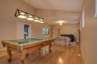 Photo 17: 8709 102 Avenue in Edmonton: Zone 13 House for sale : MLS®# E4176986