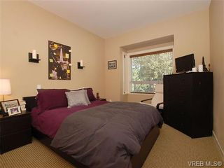 Photo 9: 401 201 Nursery Hill Dr in VICTORIA: VR Six Mile Condo for sale (View Royal)  : MLS®# 729457