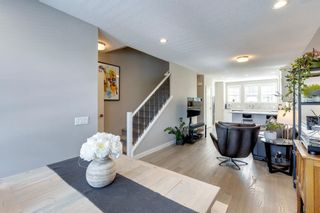 Photo 13: 4019 32 Avenue NW in Calgary: University District Row/Townhouse for sale : MLS®# A1149741
