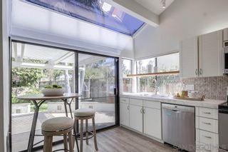 Photo 14: LINDA VISTA Townhouse for sale : 3 bedrooms : 6374 Caminito Del Pastel in San Diego