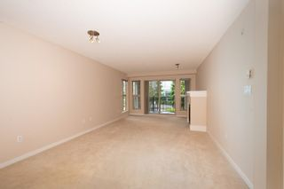 "Photo 5: 214 2958 SILVER SPRINGS Boulevard in Coquitlam: Westwood Plateau Condo for sale in ""Silver Springs"" : MLS®# R2568213"