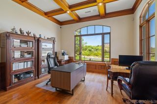 Photo 13: CARMEL VALLEY House for sale : 7 bedrooms : 5511 Meadows Del Mar in Camel Valley