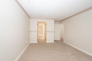 Photo 15: 305 2381 BURY Avenue in Port Coquitlam: Central Pt Coquitlam Condo for sale : MLS®# R2617406
