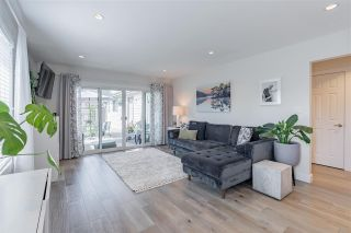 Photo 12: 4511 SAVOY Street in Delta: Port Guichon House for sale (Ladner)  : MLS®# R2572459