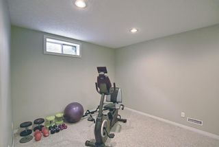 Photo 28: 78 Arbour Stone Rise NW in Calgary: Arbour Lake Detached for sale : MLS®# A1100496