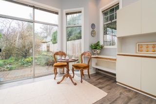 """Photo 29: 1310 W KING EDWARD Avenue in Vancouver: Shaughnessy House for sale in """"2nd Shaughnessy"""" (Vancouver West)  : MLS®# R2247828"""