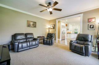 Photo 11: 25187 130 Avenue in Maple Ridge: Websters Corners House for sale : MLS®# R2538493