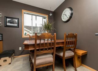 Photo 13: 2 6408 BOWWOOD Drive NW in Calgary: Bowness Row/Townhouse for sale : MLS®# C4241912