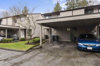 "Photo 22: 6 9955 140 Street in Surrey: Whalley Townhouse for sale in ""Whalley"" (North Surrey)  : MLS®# R2567073"